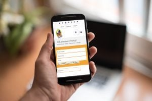 SLR-pixallus-mobile-Mockup