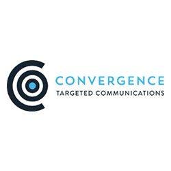 convergenceTargeted-pixallus