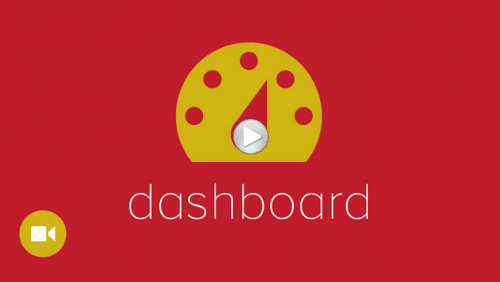 pixallus - video tutorials
