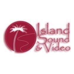 islandSoundandVideo-pixallus