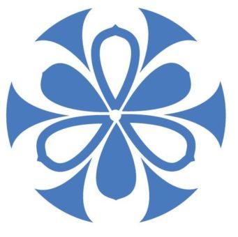 pixallus web hosting logo