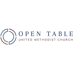 pixallus-open-table-umc