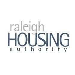 pixallus-raleigh-housing-authority