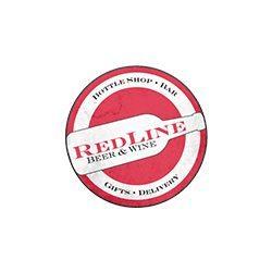 redlinebeerwine-pixallus