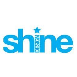shine design - pixallus