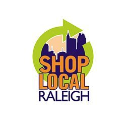 shopLocalRaleigh-pixallus
