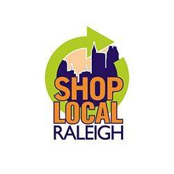 shopLocalRaleigh-pixallus