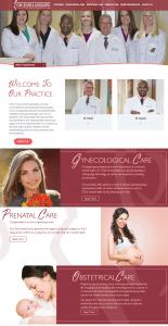 pixallus - Dr Hyler-home page