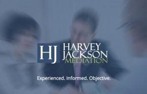 harvey-jackson---pixallus