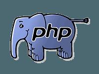 php-pixallus