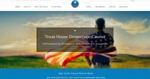 texas-house-democratic-caucus-web