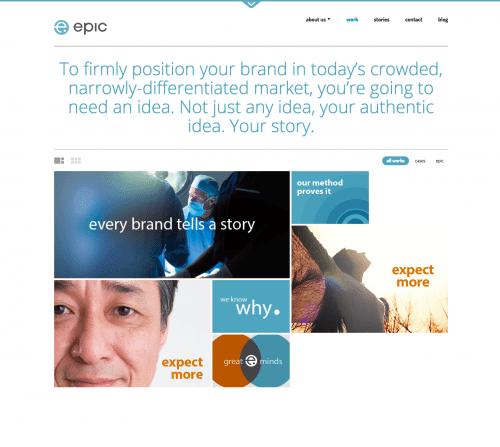 pixallus - epic-brandgroup.com