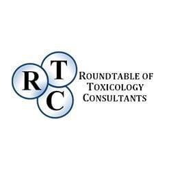 roundtableOfToxicologyConsultants - pixallus