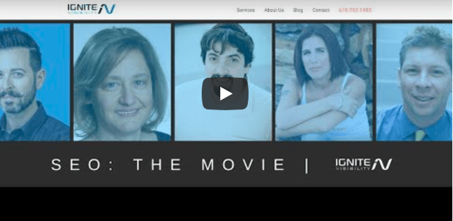 pixallus-seo-the-movie