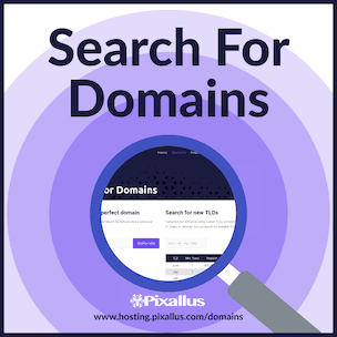 Pixallus-Buy-A-Domain -web