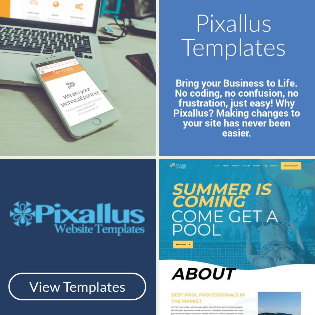 pixallus-website-tempaltes-ad1-square1200-elementor