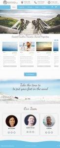 coastalcarolinapropertygroup-pixallus-websiteDesignanddevelopment