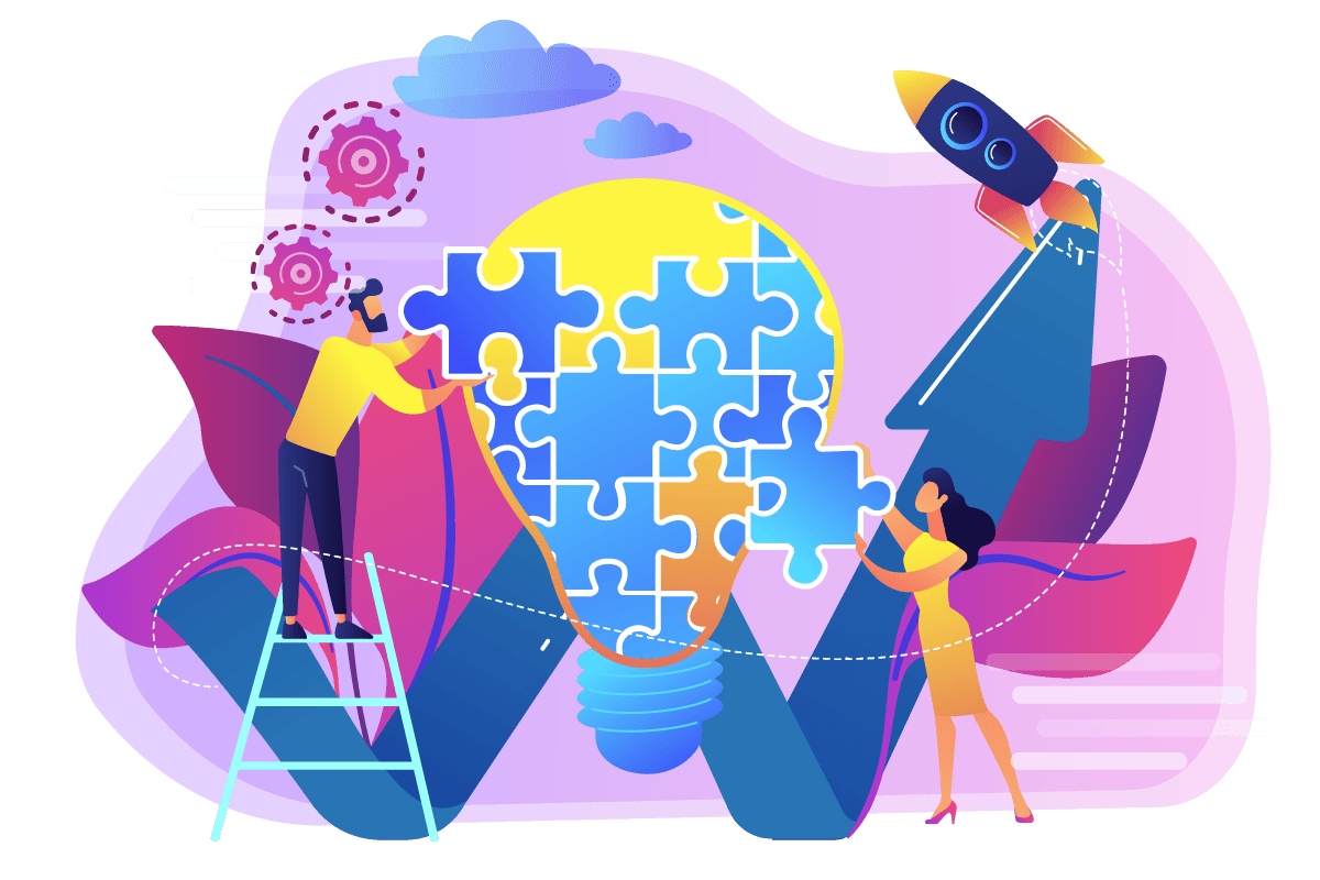 Pixallus-web-design&development