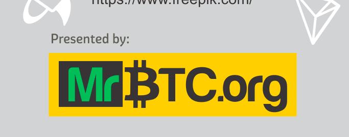 MRBRTC.org