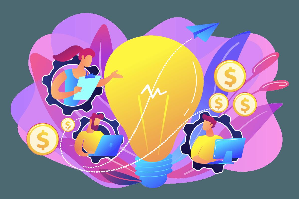 pixallus-marketing - services