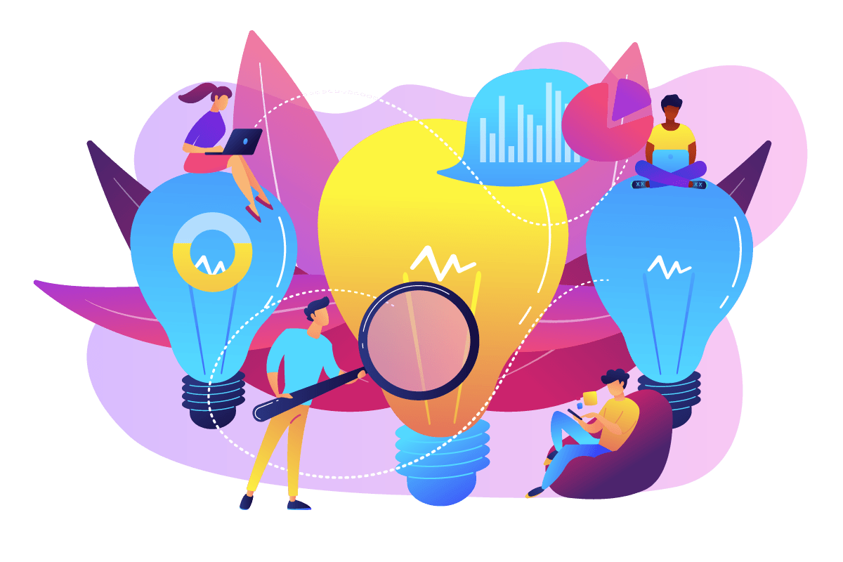 pixallus-web-hosting