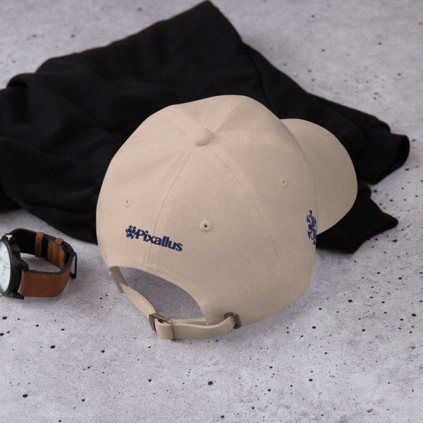 Pixallus Hats