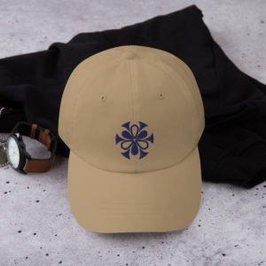 Standard Pixallus Caps