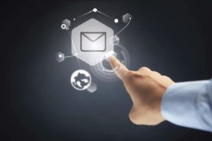 pixallus - Reasons Why Your Email Is In The Spam Folder and What To Do About It?