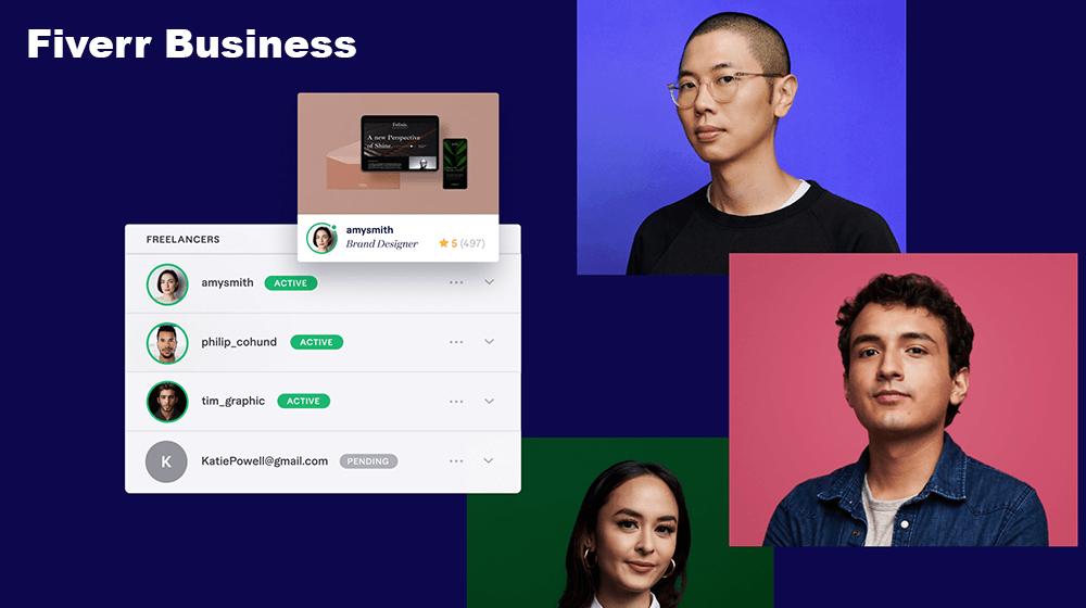 Tech News 58
