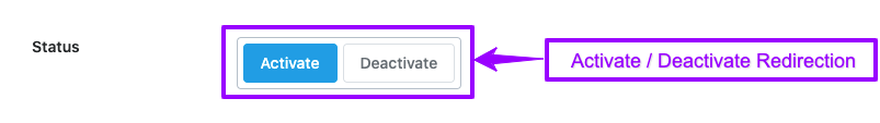 How to Redirect Posts After Changing URLs 24