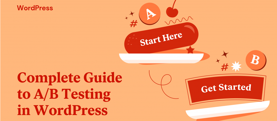 03.06.21_Complete-Guide-to-A-B-Testing-in-WordPress_1200_628_text_2.png