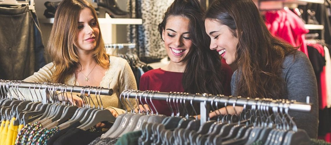 10-Tips-for-Retailers-to-Get-the-Most-Out-of-Pinterest.jpg