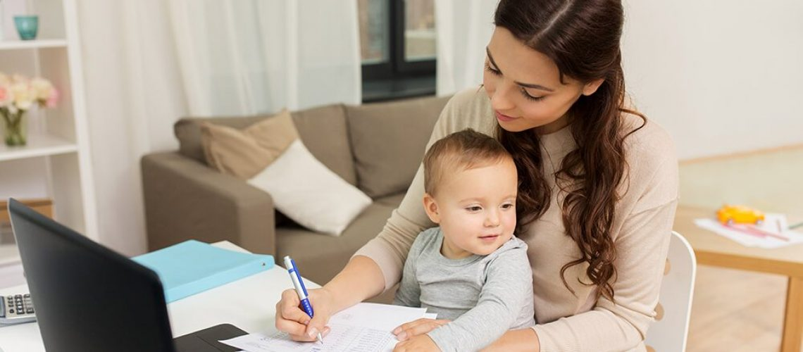 10-Tips-for-Working-From-Home-With-Kids.jpg
