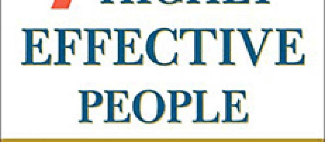 7-Habits-of-Highly-Effective-People.png