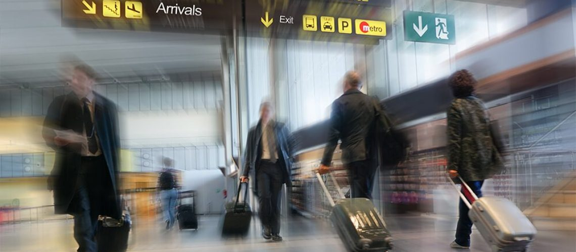 88-of-Small-Business-Owners-Enjoy-Business-Travel.jpg