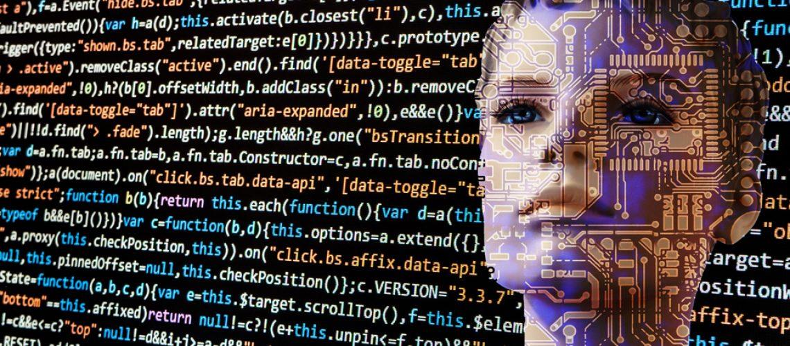 AI.image_.jpg