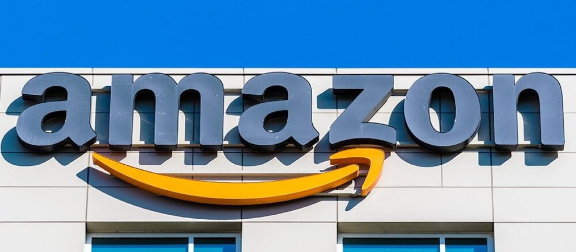 Amazon-Starts-Small-Business-Academy-at-Rural-Community-Colleges.jpg