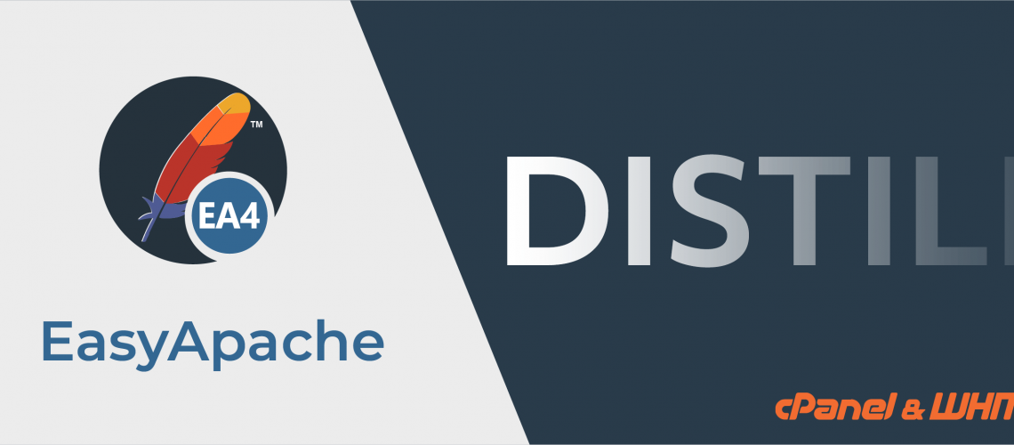 ApacheDistiller_header.png