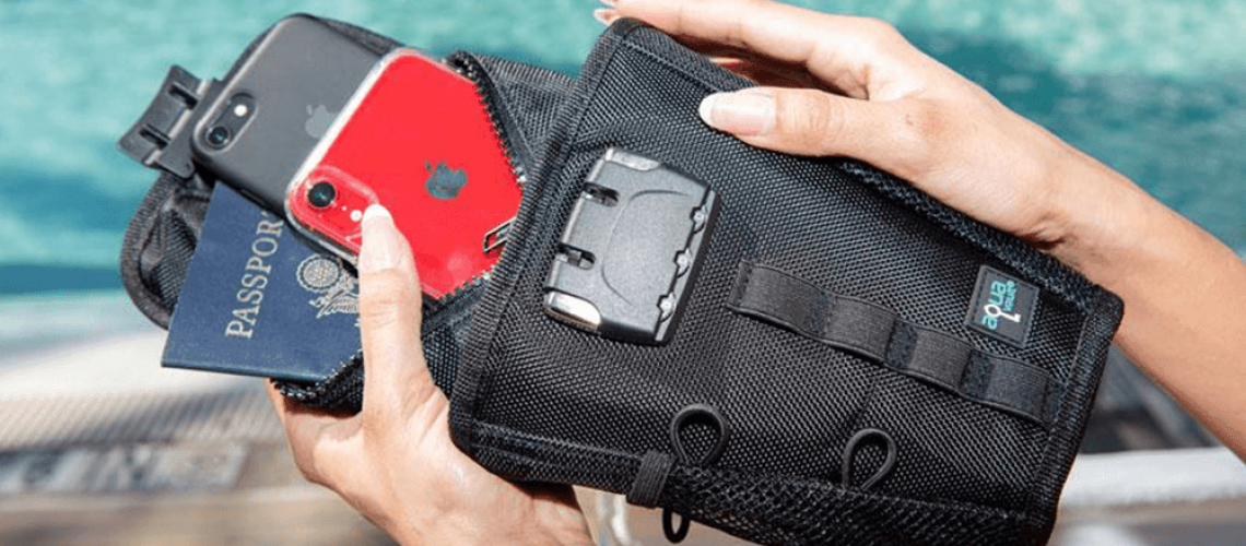 AquaVault-portable-safe.png