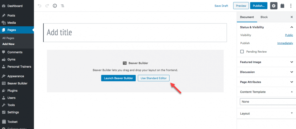 Beaver-Builder-new-page-select-editor.png