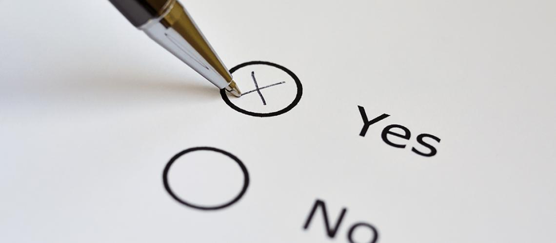 Best-Practices-for-Surveys-1.png