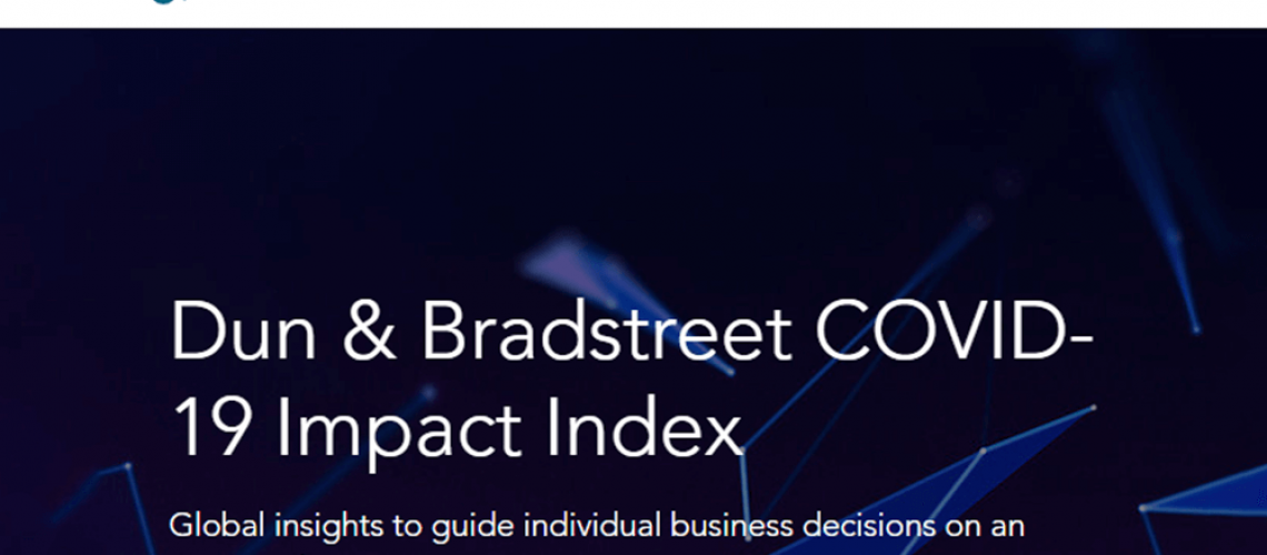 COVID-19-Impact-Index.png