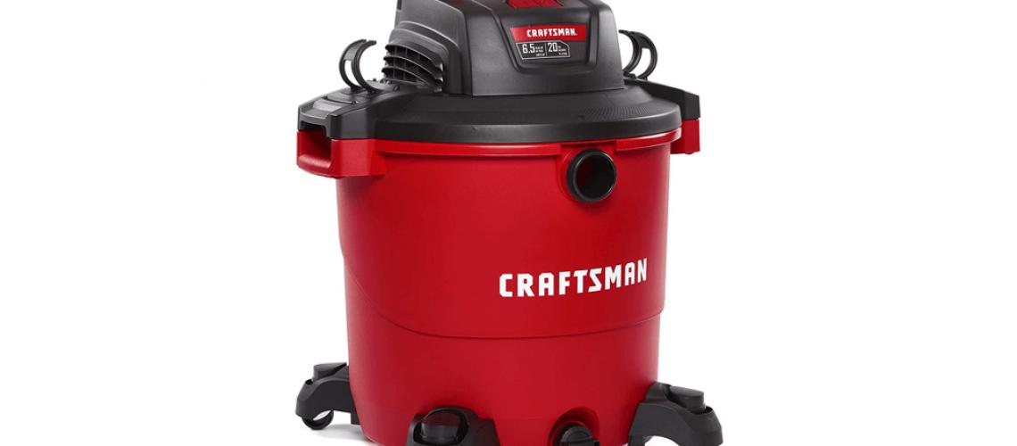 CRAFTSMAN-CMXEVBE17596-20-Gallon-6.5-Peak-HP-Wet-Dry-Vac.png
