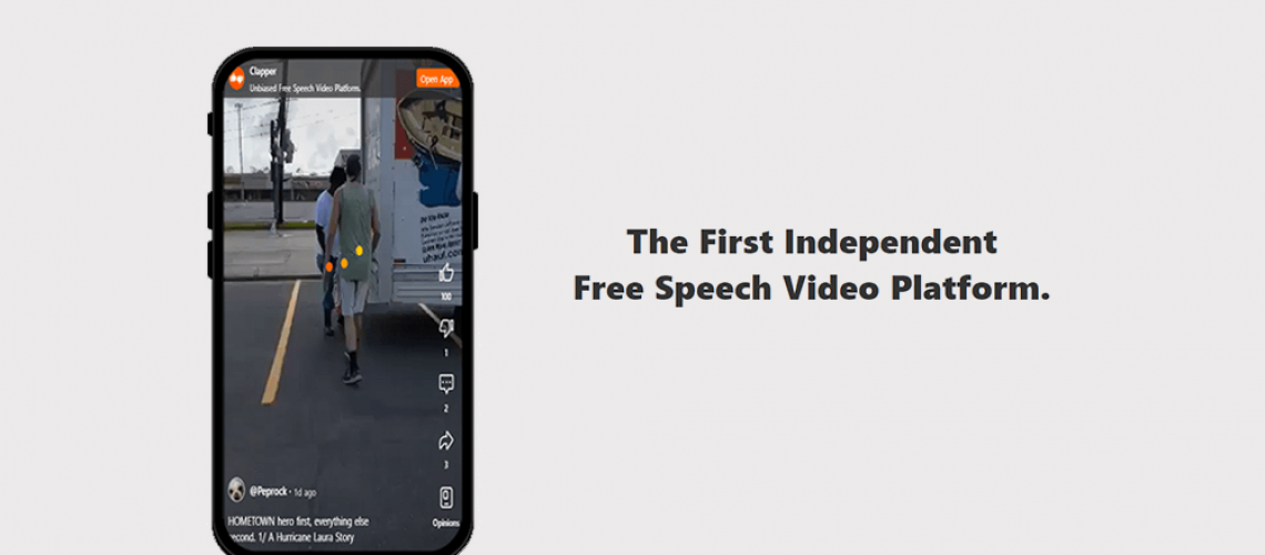 Clapper-Video-Platform-1.png