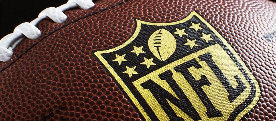 Content-Marketing-Lessons-from-NFL-Analyst-Brian-Baldingers-Baldys-Breakdowns.jpg