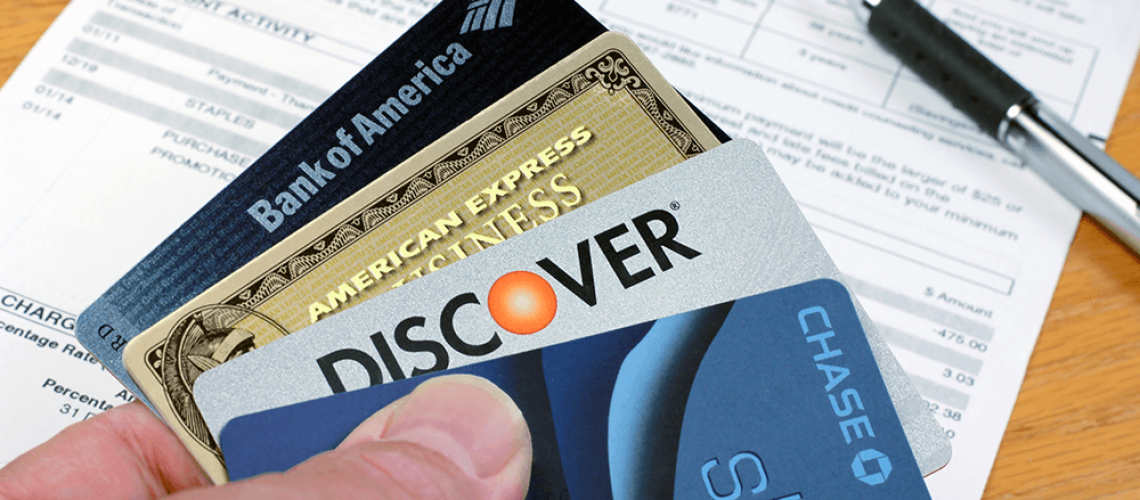 Credit-Card-Issuers.png
