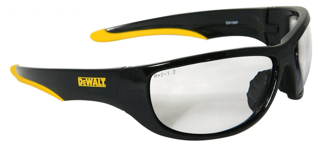 DEWALT-DPG94-1C-Dominator-SAFETY-Glasses.png