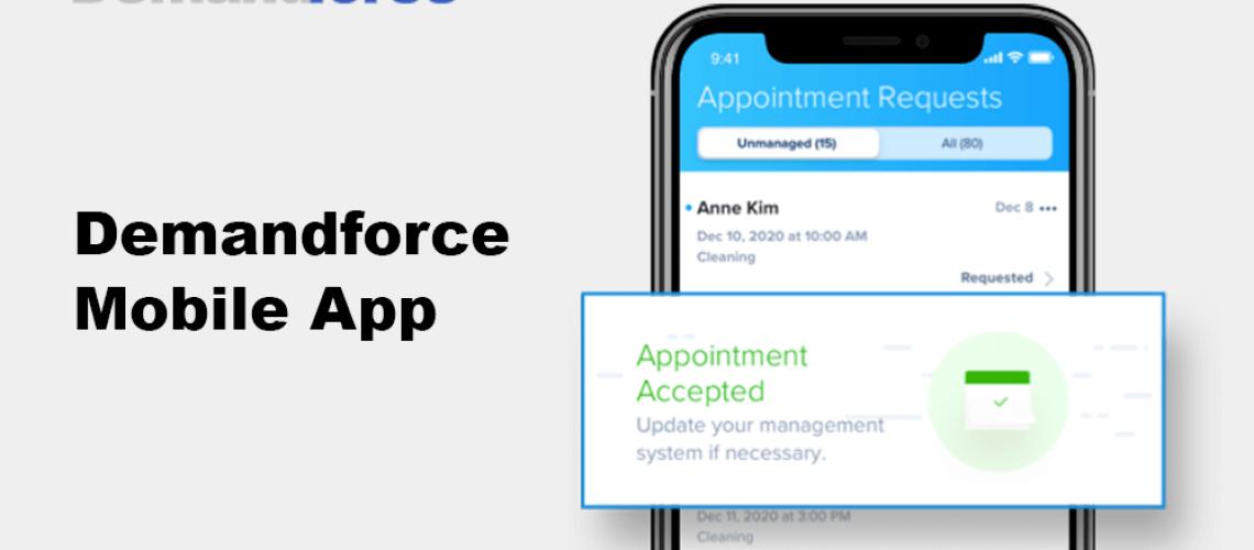 Demandforce-Mobile-App-1.png