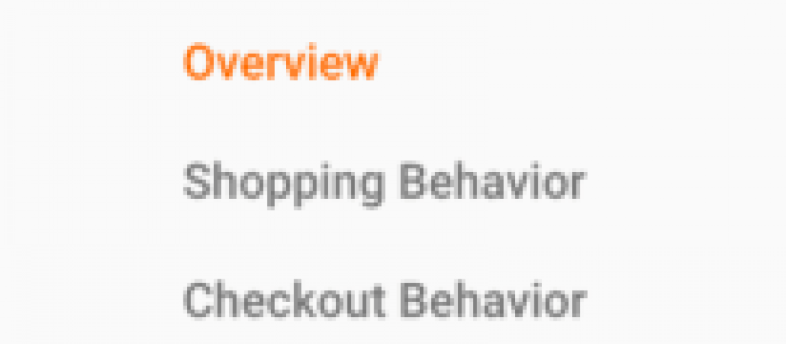 Ecommerce_Overview_data_-_Google_Analytics-206x300.png
