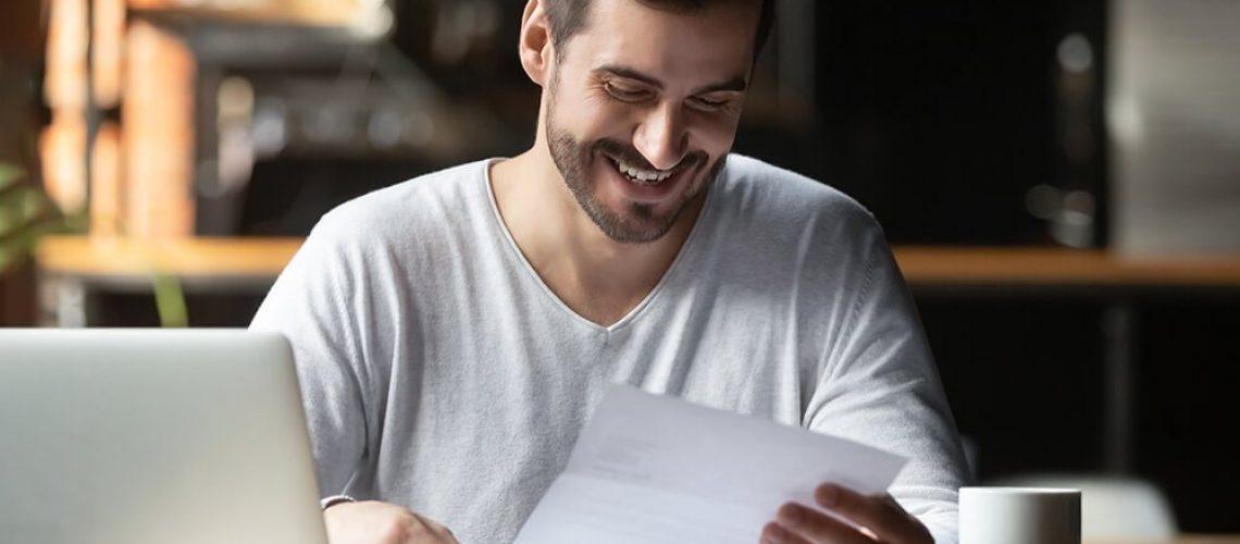 Employee-Offer-Letters.jpg